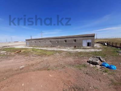 Промбаза 1 га, Северное шоссе за 90 млн 〒 в Нур-Султане (Астана), р-н Байконур — фото 3
