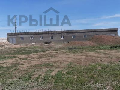 Промбаза 1 га, Северное шоссе за 90 млн 〒 в Нур-Султане (Астана), р-н Байконур — фото 4