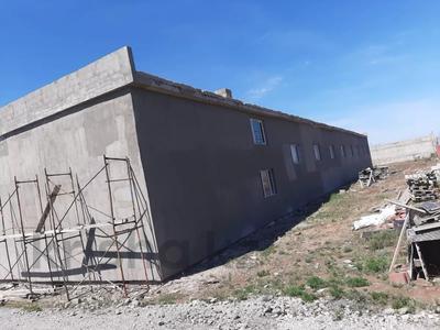Промбаза 1 га, Северное шоссе за 90 млн 〒 в Нур-Султане (Астана), р-н Байконур — фото 5