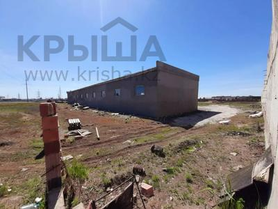Промбаза 1 га, Северное шоссе за 90 млн 〒 в Нур-Султане (Астана), р-н Байконур — фото 7