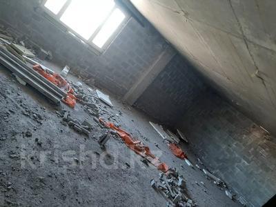 Промбаза 1 га, Северное шоссе за 90 млн 〒 в Нур-Султане (Астана), р-н Байконур — фото 22