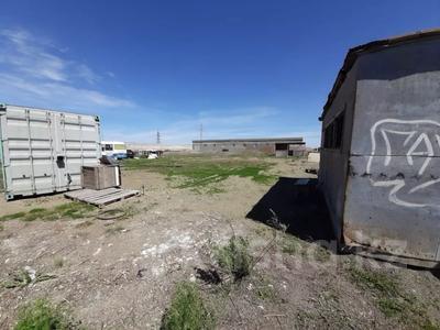 Промбаза 1 га, Северное шоссе за 90 млн 〒 в Нур-Султане (Астана), р-н Байконур — фото 10