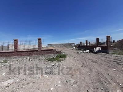 Промбаза 1 га, Северное шоссе за 90 млн 〒 в Нур-Султане (Астана), р-н Байконур — фото 11