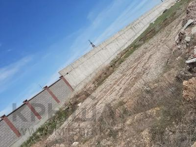 Промбаза 1 га, Северное шоссе за 90 млн 〒 в Нур-Султане (Астана), р-н Байконур — фото 12