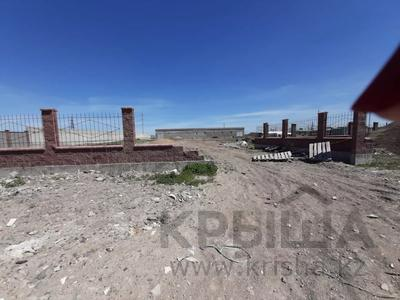Промбаза 1 га, Северное шоссе за 90 млн 〒 в Нур-Султане (Астана), р-н Байконур — фото 25