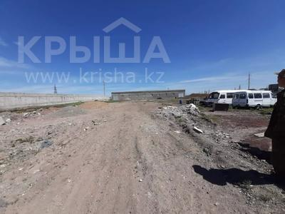 Промбаза 1 га, Северное шоссе за 90 млн 〒 в Нур-Султане (Астана), р-н Байконур — фото 26
