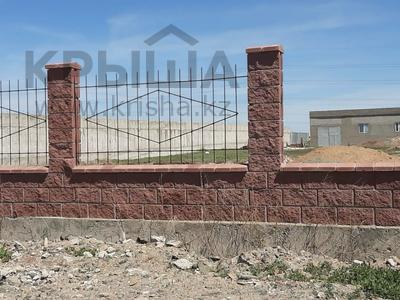 Промбаза 1 га, Северное шоссе за 90 млн 〒 в Нур-Султане (Астана), р-н Байконур — фото 30