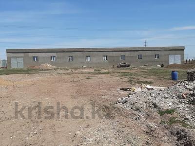Промбаза 1 га, Северное шоссе за 90 млн 〒 в Нур-Султане (Астана), р-н Байконур — фото 31