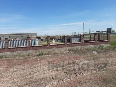 Промбаза 1 га, Северное шоссе за 90 млн 〒 в Нур-Султане (Астана), р-н Байконур — фото 33