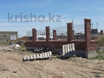 Промбаза 1 га, Северное шоссе за 90 млн 〒 в Нур-Султане (Астана), р-н Байконур — фото 34