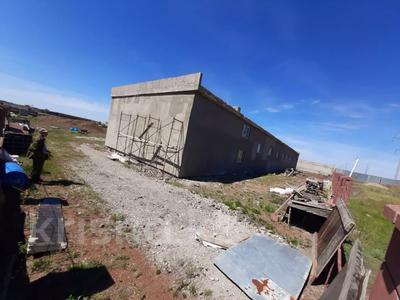 Промбаза 1 га, Северное шоссе за 90 млн 〒 в Нур-Султане (Астана), р-н Байконур — фото 2