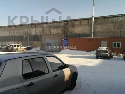 Автосервис/СТО/Промышленная база за 85 млн 〒 в Караганде, Октябрьский р-н — фото 6