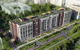 2-комнатная квартира, 64.62 м², Мангилик Ел — №496 за ~ 35.5 млн 〒 в Нур-Султане (Астане)