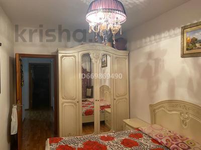 3-комнатная квартира, 83 м², 5/6 этаж, Богенбай батыра 6/2 за 28 млн 〒 в Нур-Султане (Астане), Сарыарка р-н
