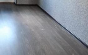 2-комнатная квартира, 46 м², 5/5 этаж, Шевченко 111 за 12.5 млн 〒 в Талдыкоргане