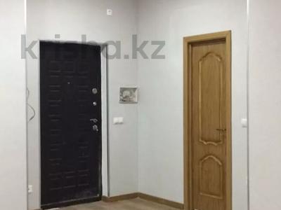 Офис площадью 53 м², Кошкарбаева 32 за 2 500 〒 в Нур-Султане (Астана), Алматы р-н — фото 9