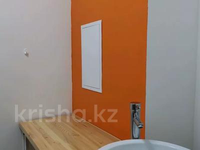 Офис площадью 53 м², Кошкарбаева 32 за 2 500 〒 в Нур-Султане (Астана), Алматы р-н — фото 10