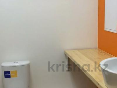 Офис площадью 53 м², Кошкарбаева 32 за 2 500 〒 в Нур-Султане (Астана), Алматы р-н — фото 3