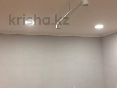 Офис площадью 53 м², Кошкарбаева 32 за 2 500 〒 в Нур-Султане (Астана), Алматы р-н — фото 5