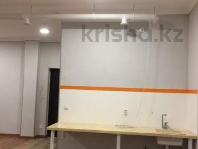 Офис площадью 53 м², Кошкарбаева 32 за 2 500 〒 в Нур-Султане (Астана), Алматы р-н — фото 6