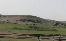 крестьянское хозяиство за 30 млн 〒 в Хромтау