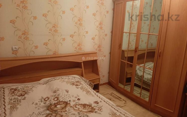 3-комнатная квартира, 67 м², 5/5 этаж, Мкр Мынбулак 2 за 12.7 млн 〒 в Таразе