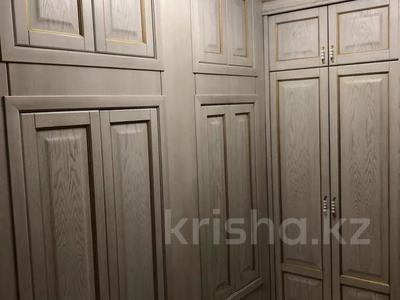 3-комнатная квартира, 120 м², 5/9 этаж, Кабанбай батыра — Калдаякова за 85 млн 〒 в Алматы, Медеуский р-н — фото 4