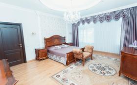 4-комнатная квартира, 200 м², 2 этаж, Динмухамеда Кунаева — Акмешит за ~ 79 млн 〒 в Нур-Султане (Астана), Есиль р-н