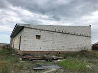 Здание, площадью 210 м²