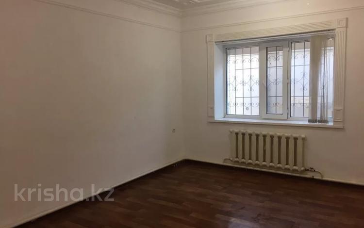 Офис площадью 18 м², Пушкина 42 за 2 500 〒 в Нур-Султане (Астана), р-н Байконур