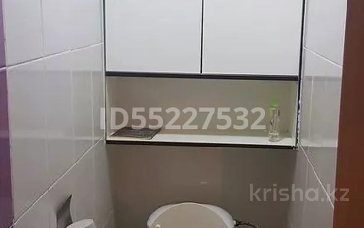 2-комнатная квартира, 48 м², 9/9 этаж, 13-й мкр 5б за 7.3 млн 〒 в Актау, 13-й мкр