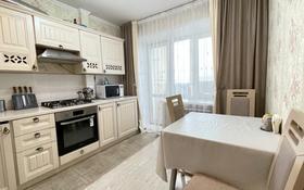 2-комнатная квартира, 65.6 м², 6/9 этаж, Абая 129 — Габдуллина за 23 млн 〒 в Кокшетау