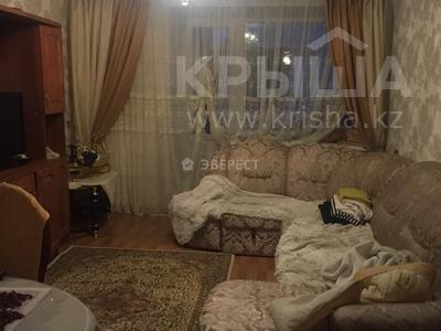 3-комнатная квартира, 60 м², 1/5 этаж, Горького 13 — Центральныи за 17.5 млн 〒 в Кокшетау