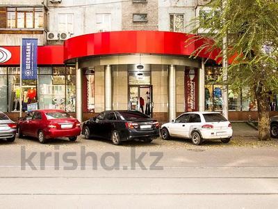Помещение площадью 1076.2 м², Макатаева — Панфилова за 560 млн 〒 в Алматы, Алмалинский р-н — фото 2