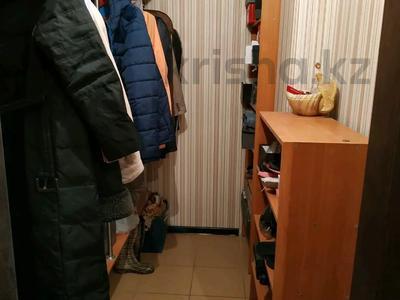 3-комнатная квартира, 100 м², 8/9 этаж, Кумисбеков 8 — Сейфуллина за 27.5 млн 〒 в Нур-Султане (Астана), Сарыаркинский р-н — фото 10