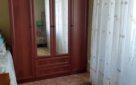 2-комнатная квартира, 42 м², 2/5 этаж, улица Жансугурова 114 — Шевченко за 13.5 млн 〒 в Талдыкоргане