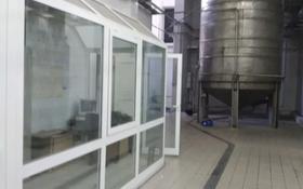 Цех по производству бутилированной воды и напитков за 10 000 〒 в Караганде, Казыбек би р-н