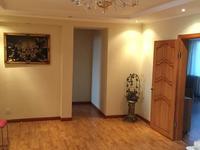 4-комнатная квартира, 120 м², 9/9 этаж помесячно