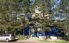 Здание, Акын Сара 155 — Толебаева площадью 250 м² за 3 500 〒 в Талдыкоргане