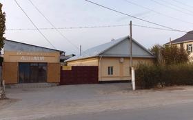 5-комнатный дом, 164 м², 6 сот., Толе би 129 — Аманкан сСдуакасов за 45 млн 〒 в