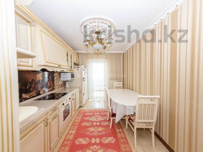 3-комнатная квартира, 90 м², 14/16 этаж, Мкр «Самал» 1–10 за ~ 46 млн 〒 в Нур-Султане (Астана), р-н Байконур — фото 3