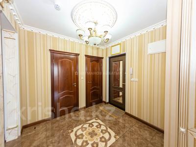 3-комнатная квартира, 90 м², 14/16 этаж, Мкр «Самал» 1–10 за ~ 46 млн 〒 в Нур-Султане (Астана), р-н Байконур — фото 13
