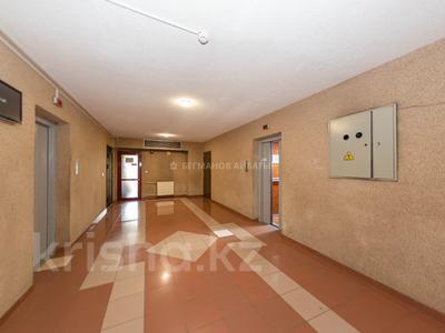 3-комнатная квартира, 90 м², 14/16 этаж, Мкр «Самал» 1–10 за ~ 46 млн 〒 в Нур-Султане (Астана), р-н Байконур — фото 18