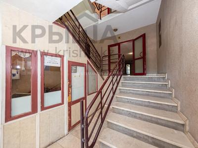 3-комнатная квартира, 90 м², 14/16 этаж, Мкр «Самал» 1–10 за ~ 46 млн 〒 в Нур-Султане (Астана), р-н Байконур — фото 19