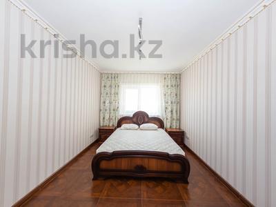 3-комнатная квартира, 90 м², 14/16 этаж, Мкр «Самал» 1–10 за ~ 46 млн 〒 в Нур-Султане (Астана), р-н Байконур — фото 5
