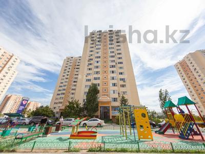 3-комнатная квартира, 90 м², 14/16 этаж, Мкр «Самал» 1–10 за ~ 46 млн 〒 в Нур-Султане (Астана), р-н Байконур — фото 21