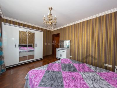 3-комнатная квартира, 90 м², 14/16 этаж, Мкр «Самал» 1–10 за ~ 46 млн 〒 в Нур-Султане (Астана), р-н Байконур — фото 9