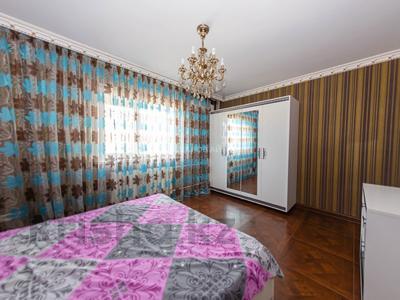 3-комнатная квартира, 90 м², 14/16 этаж, Мкр «Самал» 1–10 за ~ 46 млн 〒 в Нур-Султане (Астана), р-н Байконур — фото 8