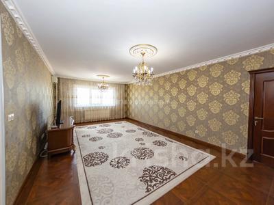 3-комнатная квартира, 90 м², 14/16 этаж, Мкр «Самал» 1–10 за ~ 46 млн 〒 в Нур-Султане (Астана), р-н Байконур — фото 2