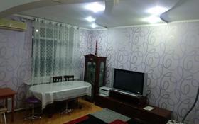 3-комнатная квартира, 61 м², 2/3 этаж, Сейфуллина 36 — Гагарина за 12 млн 〒 в Жезказгане